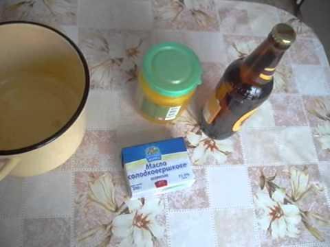 Кашель при беременности в 1,2,3 триместре, чем лечить кашель?