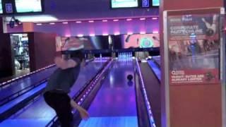 Fuck it dude lets go bowling.m4v