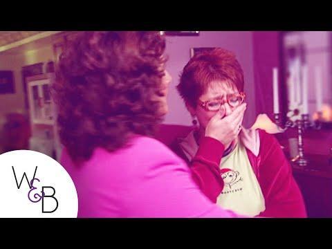 Til Debt Do Us Part | Season 1 Episode 9 | The Romance With Cash Advance