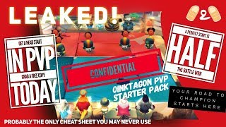 Angry Birds Evolution PVP Guide How to Get The Perfect Start Cheat Sheet