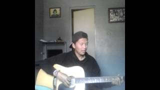 Sayoy Alay