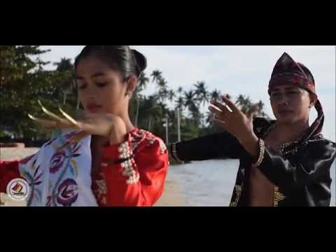 Tawi-Tawi Authentic Cultural Dances (BCH-ARMM)