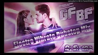 Punjabi Love Songs 2019 Dj Shashi free mp4 video download | Jattmate com
