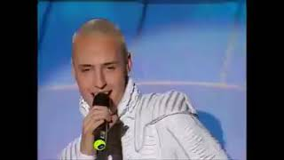vitas techno song weird russian singer