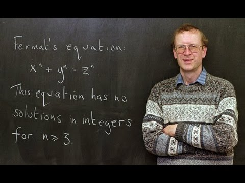 Fermat's Last Theorem - The Theorem and Its Proof: An Exploration of Issues and Ideas [1993]