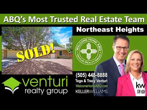 Homes for Sale Realtor near Cochiti Elementary School | Albuquerque NM 87107