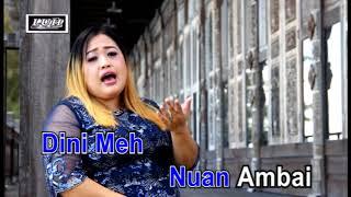 Download Video Midang Serepan Kenang MP3 3GP MP4