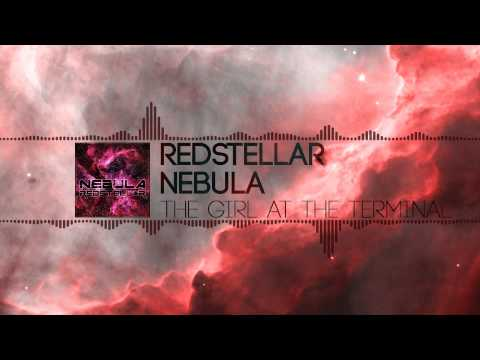 Redstellar - The Girl At The Terminal