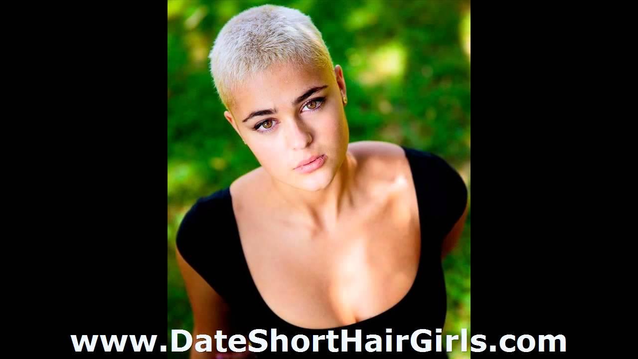 dating girl short hairdating someone whos engaged