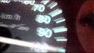 20130527 YAMAHA JOG 3KJ 最終型 偶然手に入った中古59ccの腰上を導入し...