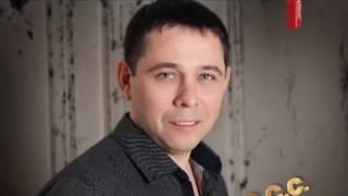 ОБЗОР СОЦИАЛЬНЫХ СЕТЕЙ. Павел ПАВЛЕЦОВ