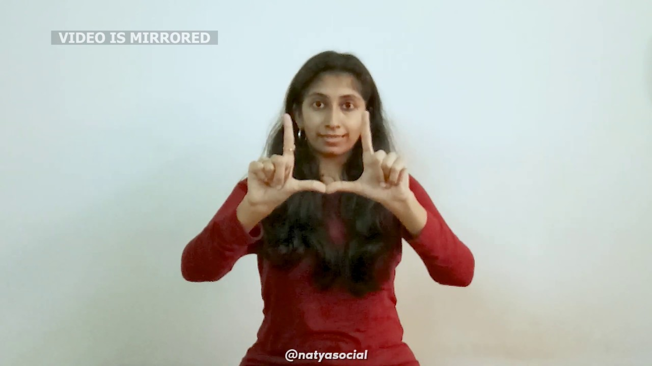 Mere Liye Tum Kaafi Ho | Dance Tutorial | Shubh Mangal Zyada Savdhaan | Natya Social Choreography