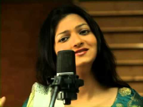 Sad songs hindi nice new hd best hits music indian video Bollywood playlist for broken hearts old 10