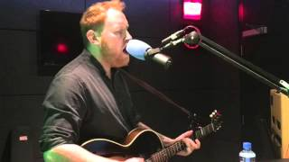 Gavin James covers Prince's Purple Rain