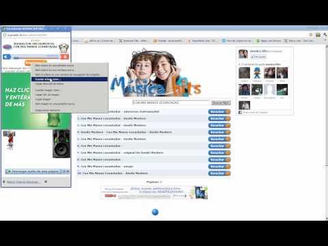 musica mp3 gratis, busca, escucha y descarga musicahits.tk
