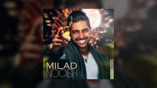 milad noosh official track