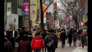 Baixar Corea del Sur y su Música