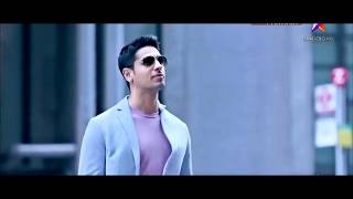Aiyaary - Sidharth Malhotra - Best Scene and Dialogue  - Best Movie of 2018