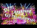Dj Kau Telah Dewasa Versi Angklung Slow Bass Paling Enak Nauval Notion  Mp3 - Mp4 Download