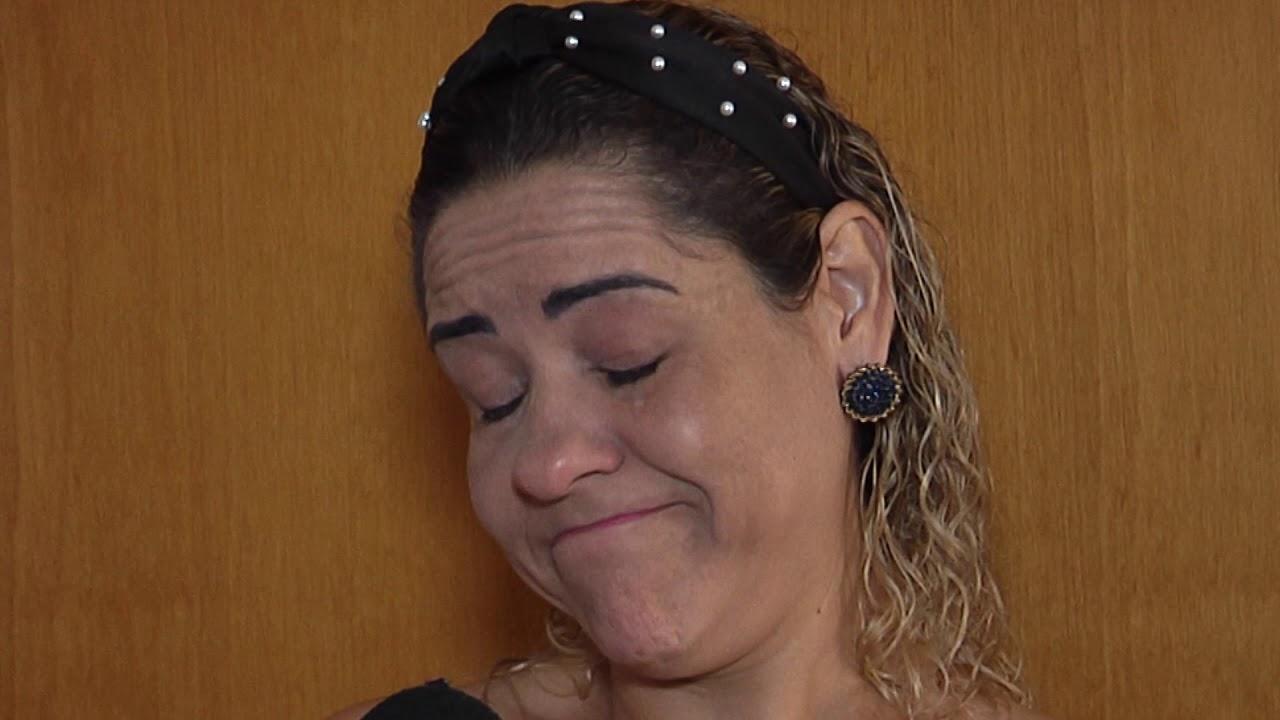 Esposa do vereador preso Juliano Modesto rompe silêncio e faz revelações sobre o caso