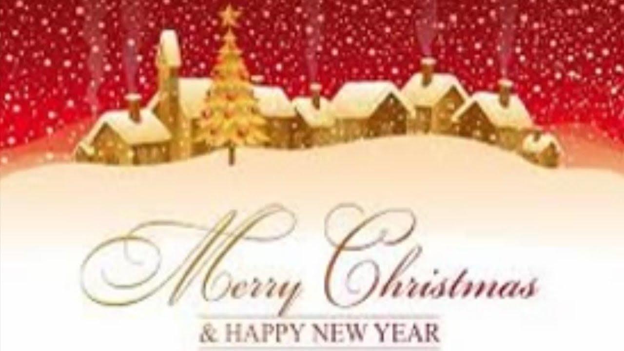 Musica de navidad para comer bares tiendas restaurantes hoteles cena navidad comida - Restaurante para navidad ...