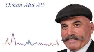 Orhan Abu Ali - mejnune