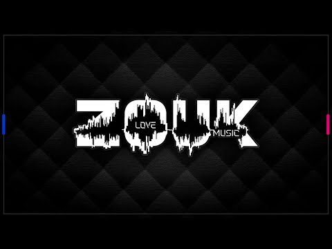 ✪ Mon Amour - Havana (The Perez Brothers \u0026 Kadosh Mix) ⟨ ƵՕՄӃ ⟩