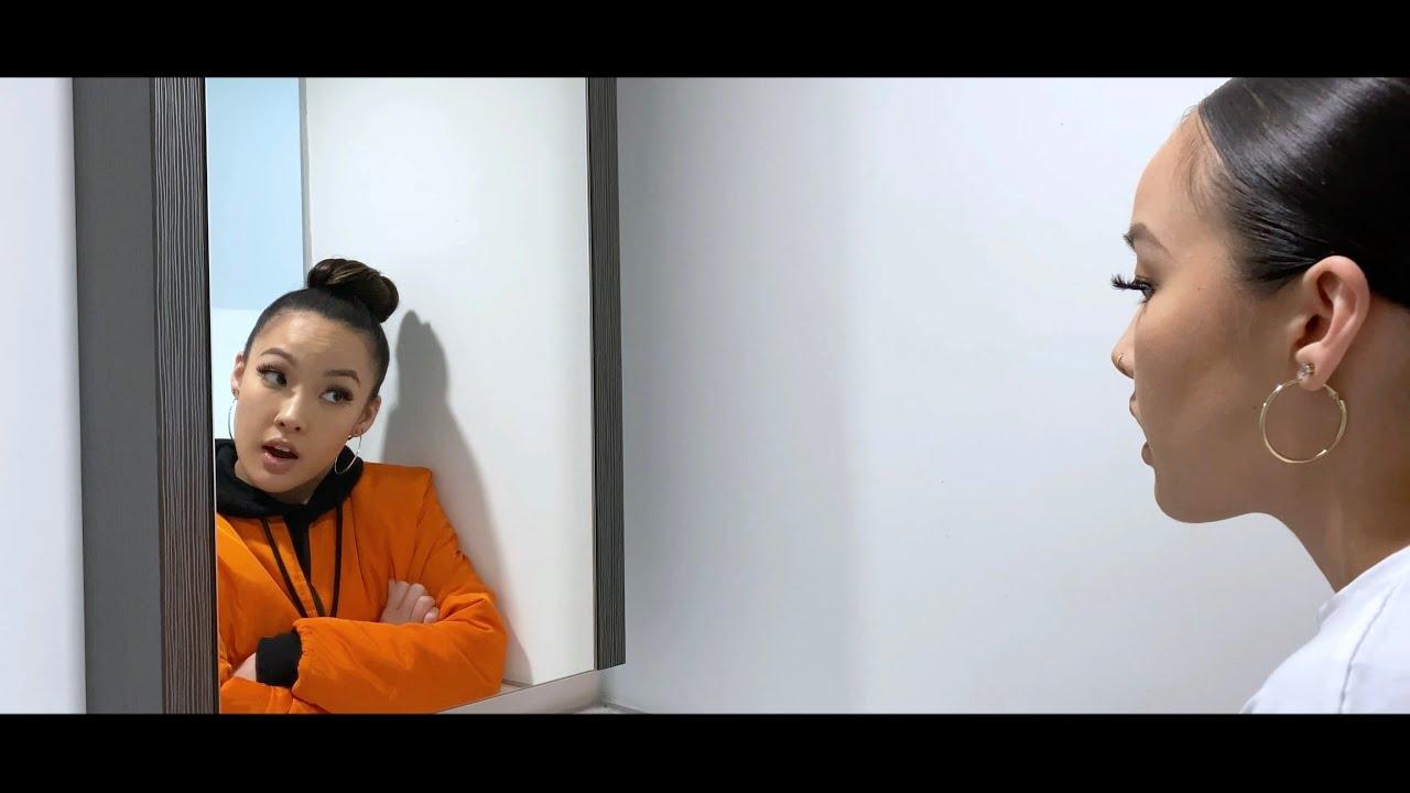 Yesterday Everyday Always Tatiana Manaois Quarantine Style Music Video Youtube