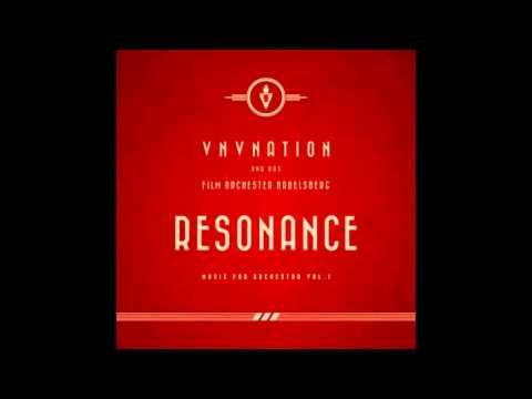 VNV Nation - Standing (Moderato Declamando)