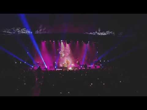 Çukur Dizi Müziği   Ceylan Ertem / Zalım Zalım (Sahne Performansı) Yamaç Koçovalı Vartolu Saadettin