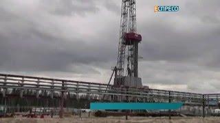 Росія опуститься на дно Чорного моря(UA - Росія анонсувала будівництво нового газопроводу по дну Чорного моря. RU - Россия анонсировала строител..., 2016-02-25T11:52:49.000Z)