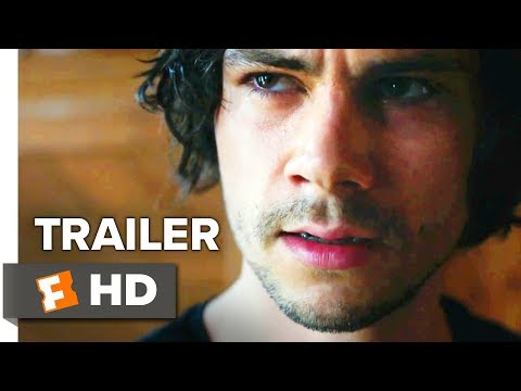 Thumbnail: American Assassin Trailer #1 (2017) | Movieclips Trailers
