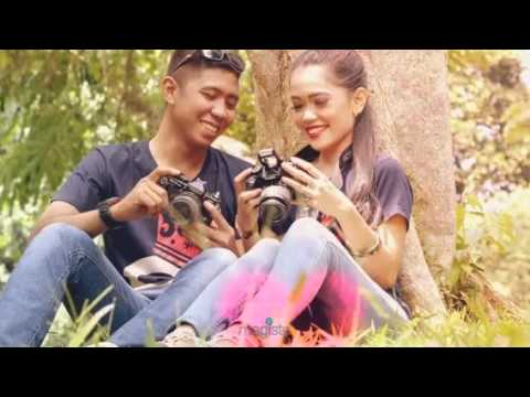 Prewedding Tni Guru Youtube
