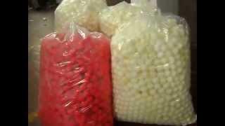sponge balls, foam balls, sponge manufacturer, foam supplier in China