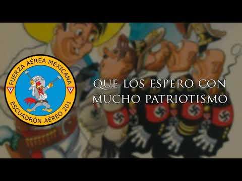 """""""el-soldado-mexicano""""-(1942)---música-mexicana-de-la-segunda-guerra-mundial"""
