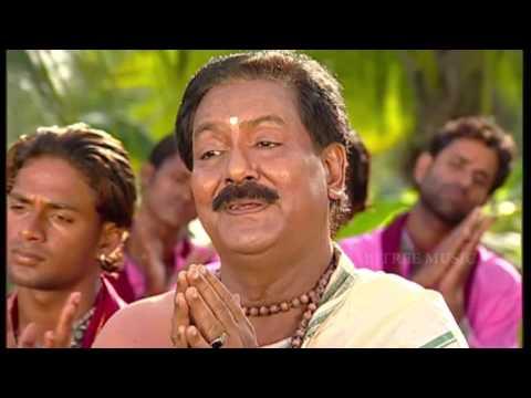 Hei Boudha rupa..HD || Jaganath Bhajan || Spiritual Odia || Sarat Nayak || Sabitree Music