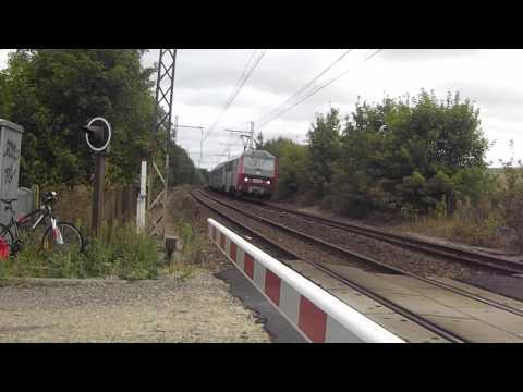 n°114 : la 26046 Carmillon sur le 3631 du 28/08/2012