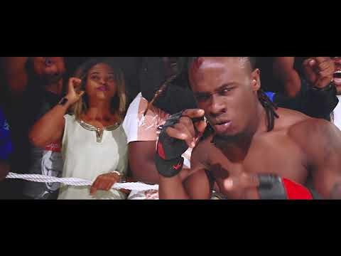 Mr Leo - On Se Connait Pas (official Video) (Music Camerounaise)