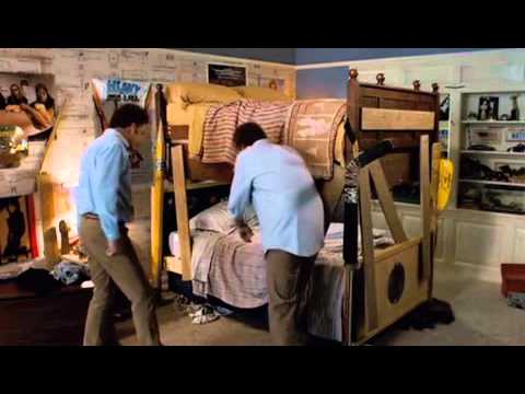 Step Brothers 713 Best Movie Quote Do You Like Guacamole 2008