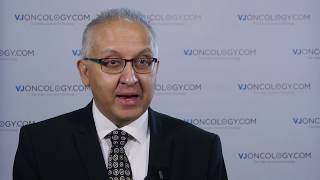 PARP inhibitors: game-changers for ovarian cancer patients?