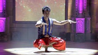 Ajit Singh | india