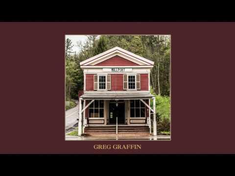 """greg-graffin---""""shotgun""""-(full-album-stream)"""