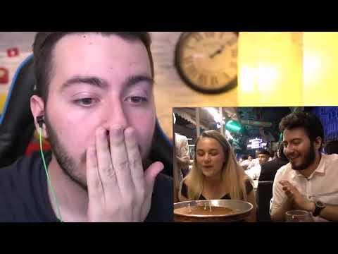 Ozel Klip Ll Enes Batur Basak Karahan Youtube