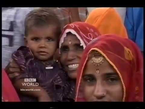 Hindu Cruel Culture -Child Brides