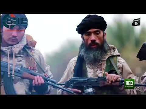 RED+ | Isis se adjudicó atentado terrorista en Barcelona
