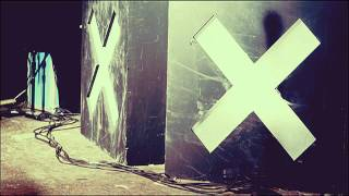 The XX - Crystalised (Dark Sky Remix)