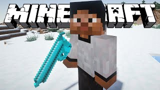 БЕЗУМНЫЕ ПУШКИ - Minecraft (Обзор Мода)