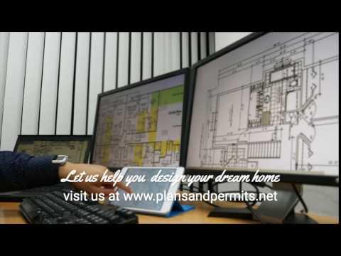 HPP Promo - General public