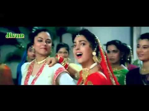 hindi zakhmi dil songs 58