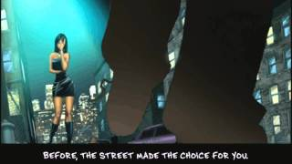 Def Jam Fight For New York The Takeover Final Part (Hard Difficulty)